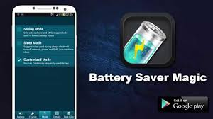 android sleep mode top battery saver apps for android 2016