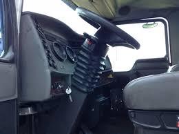 kenworth steering columns on vanderhaags com