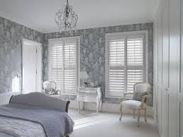 Living Room Window Treatments For Large Windows - bedroom design marvelous curtains for large windows drapery