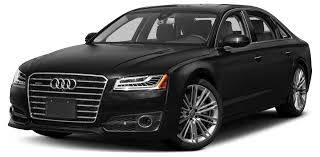 lexus orland park used cars gasoline audi a8 in illinois for sale used cars on buysellsearch