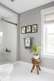 best images about bathroom design pinterest bath remodel eclectic accessories serene master bath