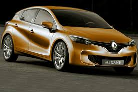 renault 4 2015 photos renault megane mk4 iv 2015 from article megane 4