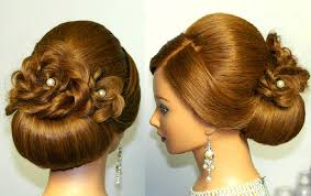hair stayel open daylimotion on pakisyan all hairstyles that every woman should know timepass