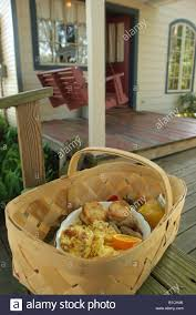 Cajun Home Decor Awesome Cajun Country Cottages Interior Design Ideas Photo In