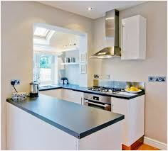 kitchen remodel ideas small spaces kitchen remodels for small spaces get minimalist impression inoochi