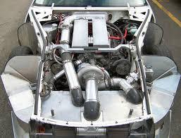 porsche 928 spec how fast is the s fastest porsche 928 flatsixes