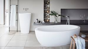 spa bathroom decor ideas bathroom design amazing bathroom inspiration bathroom designs