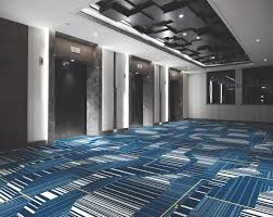 best color of carpet to hide dirt the right floors for corridors hotel management