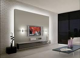tv unit ideas latest modern tv furniture designs 17 best ideas about modern tv