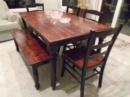 Dining Room Table Reclaimed Wood Dining Room View Refurbished Dining Room Tables Remodel Interior