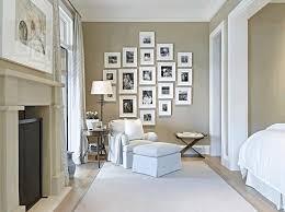 Feminine Bedroom Wall Decoration Handmade Luxury White Headboard Feminine Bedroom