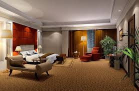 latest 18 photos of the master bedroom wall decorating ideas luxury bedroom design ideas soft main wall bedroom 1218x802 249kb