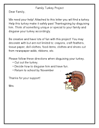 thanksgiving second grade thanksgiving in the classroom