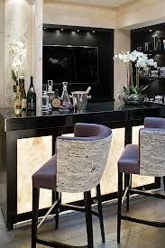Best INTERIOR DESIGNERS IN BRITAIN Images On Pinterest - Hill house interior design