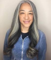 hair styles for women who are eighty four years old 40 contemporary and stylish long hairstyles for older women
