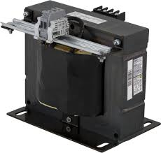 square d by schneider electric 9070t5000d1 control transformers
