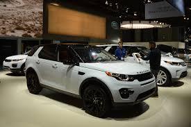 range rover concept 2017 2017 new york auto show u2013 alloy grit