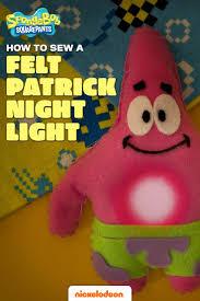 50 best spongebob diy arts u0026 crafts images on pinterest diy art