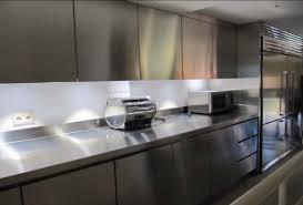 cuisine semi professionnelle installation de cuisine semi professionnelle dans le nord le pas de