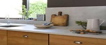 plan de travail cuisine effet beton peinture effet beton cire 9 peindre un plan de travail avec un