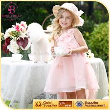 alibaba manufacturer directory suppliers manufacturers guangdong girl party latest frock designs for teenage girls kids clothing cinderella dresses for girls