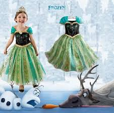 most beautiful 8 girls wedding dresses for kids in india indian