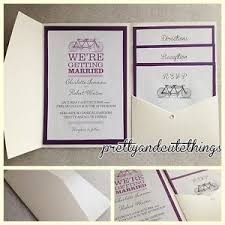 wedding invitation pocket envelopes wedding invitation pocket envelopes wedding ideas