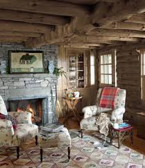 log cabin homes log house living designs and ideas