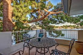 harbour village condo in tempe peggy young realtor
