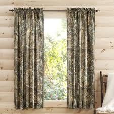 Two Tone Drapes Pinch Pleated Drapes U0026 Curtains Wayfair