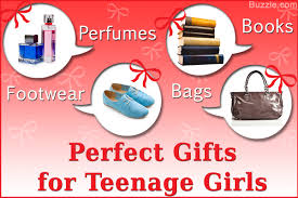 gifts for in laws worthy gift ideas to express your for your in laws