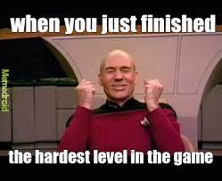 Win Meme - so much win meme by noahaldridge memedroid