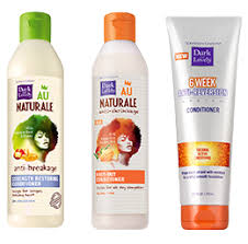 best leave in conditioner for relaxed hair nourishing conditioner for soft shiny black hair dark and lovely