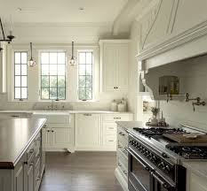 best white paint for kitchen cabinets 2020 australia my top 20 best shades of white paint laurel home