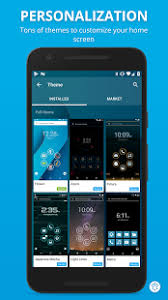 launcher3 android smart launcher 3 android apps on play