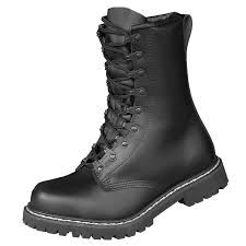 motorbike shoes brandit combat boots para boots black amazon co uk shoes u0026 bags