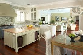 Hawaiian Style Interior Design Interior Design Kitchen Custom - Plantation style interior design