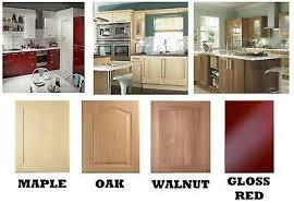 kitchen wall cabinets with glass doors b q b q doors 0 01 dealsan