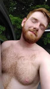 1587 best gingers images on pinterest ginger hair redhead men