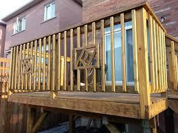 deck rail planters lowes lowes deck railing spindles u2014 new decoration aluminum deck