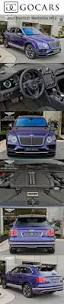 bentley supercar 2017 2017 bentley bentayga w12 on gocars bentley bentayga