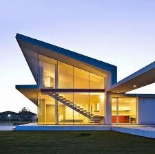 tetto padiglione tetto padiglione a pianta irregolare generale treddi il