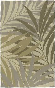 Indoor Outdoor Patio Rugs by Indoor Outdoor Rugs Tropical Print Area Rugs Outdoor Patio Rugs