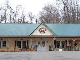 Apple Barn Troutville Va Botetourt County Transitions Consultants