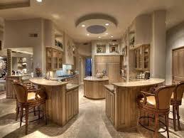 unique kitchen unique kitchen layouts in amazing luxury kitchens dream emeryn com