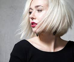 advanced hairstyle sleek it frizz vanisher hair cream u2013 l u0027oréal paris