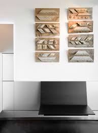Dining Room Artwork Ideas 68 Best Wall Art Images On Pinterest Wood Wooden Walls And Wall