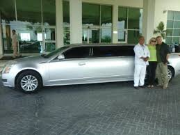 cadillac cts limo clients dreamdays s stretch limousine cadillac cts back to
