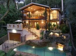 custom home design ideas 354 best homes images on houses