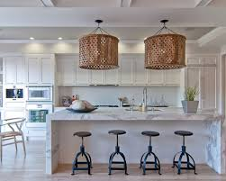 carrara marble kitchen island calacatta marble kitchen island houzz